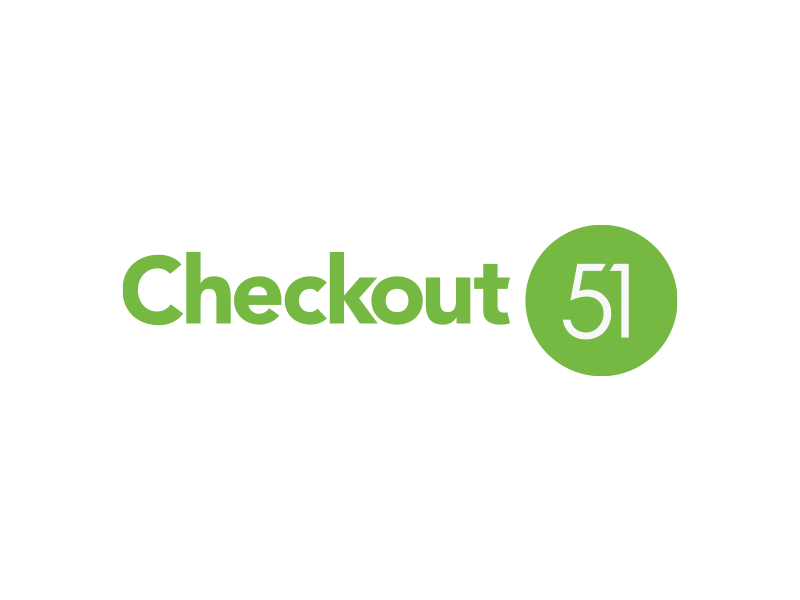 Checkout51 – New Coupons – August 17 – Nestle, Pampers and more!