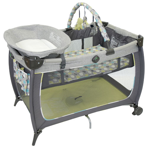 DEAL ALERT – Best Buy – 3-Day Sale – Baby Essentials