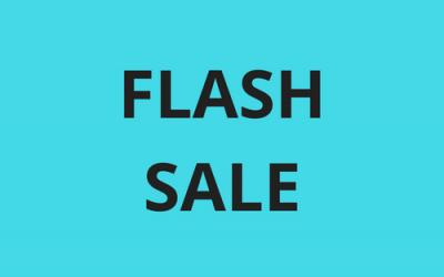 Hot Deals – Best Buy 3-Day Baby Sale!