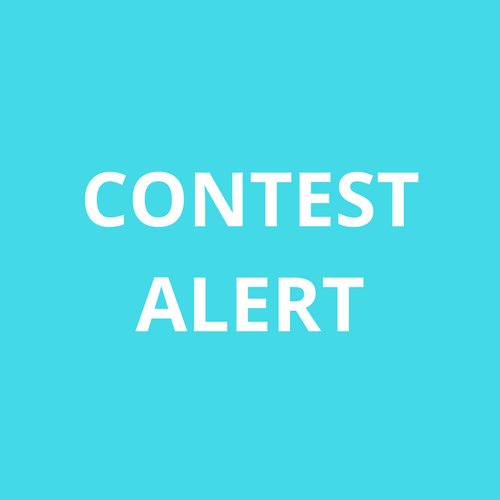 CONTEST – Playtex Dear Baby Contest – Win $10,000