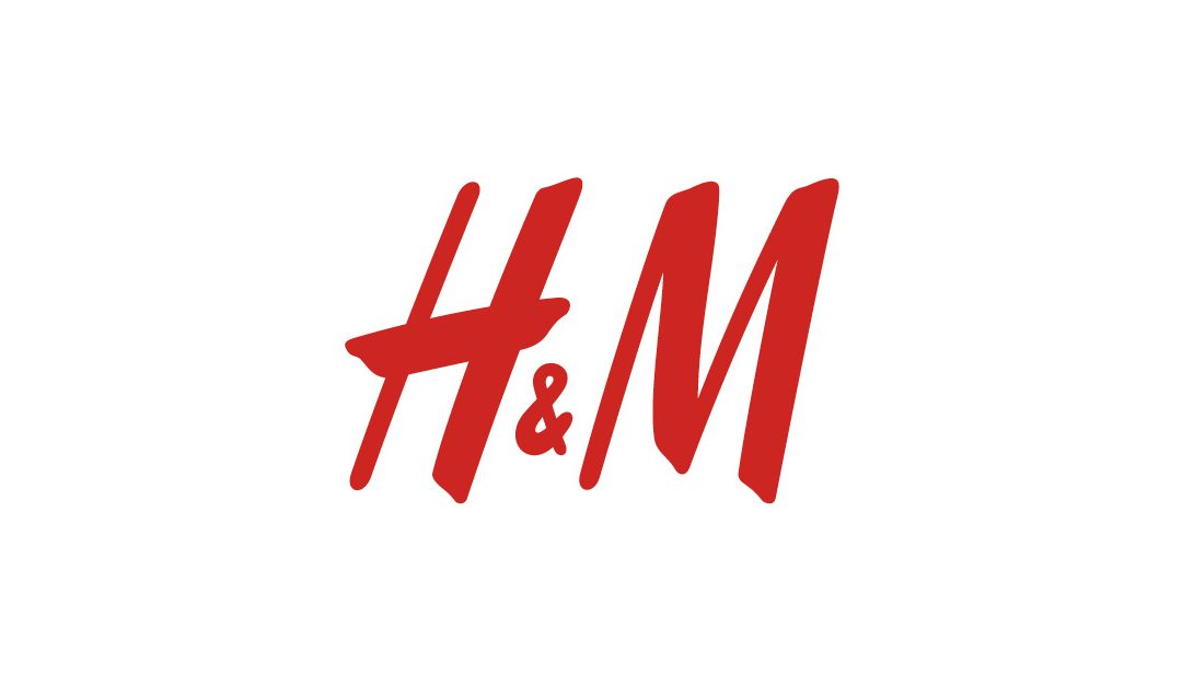 DEAL ALERT – H&M – Kids sale – 20% off your order + Free Shipping