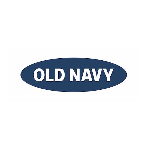 DEAL ALERT – Old Navy – 40% off EVERYTHING!