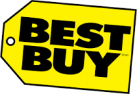 FLASH Sale – Best Buy – Back-to-school Backpacks – 1 day only