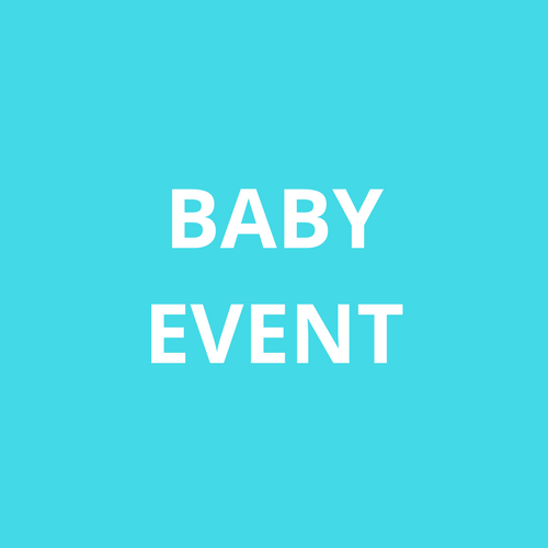DEAL ALERT – Chapters Indigo Baby Event – until Sept 24!