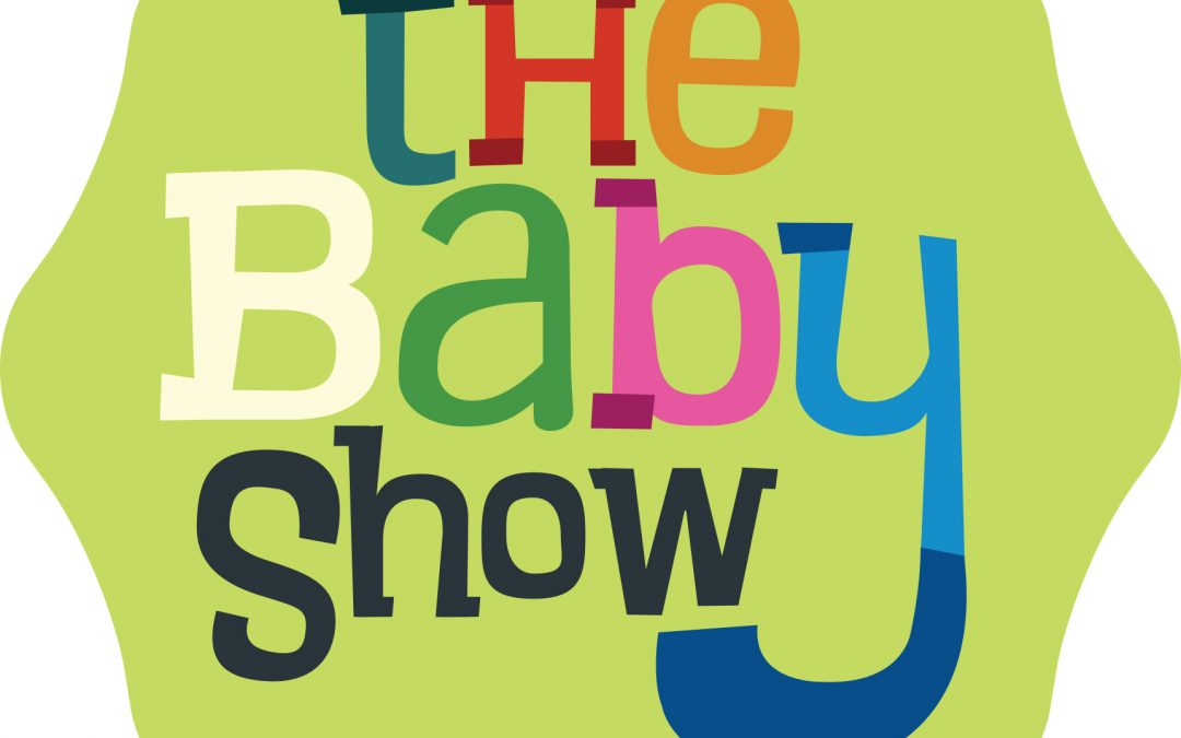 Promo Code – Save on tickets to The Baby Show Toronto
