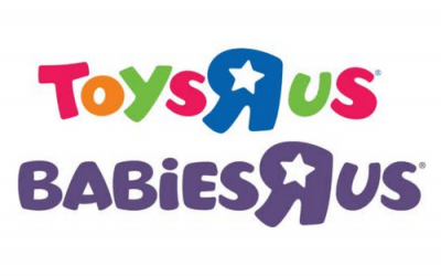 Babies R Us Event – Lowest price of the season!